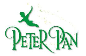 Peter Pan at Primrose Hill School January 2017