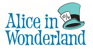 Alice in Wonderland at Nayatt January 2017
